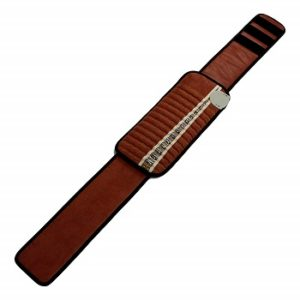 Infrared Sauna Belt