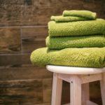 Top 10 Health Benefits of Infrared Saunas
